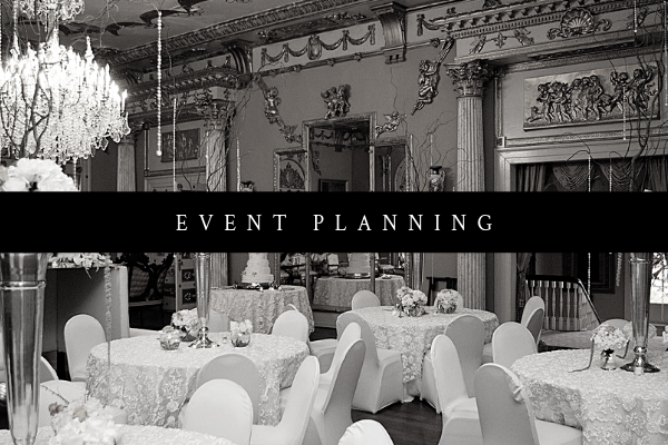 Click here to explore event planning services