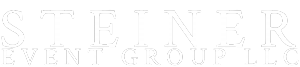 Steiner Event Group, LLC